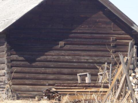Продажа дома, Иркутск, - - Фото 4