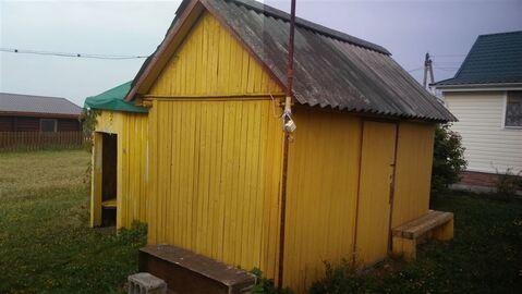 Продажа дома, Шеверняево, Заокский район - Фото 4