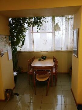 Продажа квартиры, Тольятти, Кулибина б-р. - Фото 5