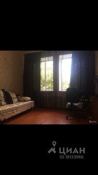 Продажа комнаты, Ставрополь, Ул. Короленко - Фото 1