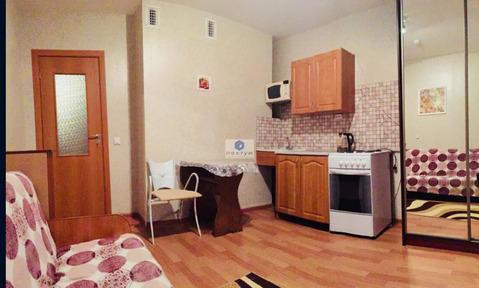Объявление №60667252: Сдаю комнату в 4 комнатной квартире. Санкт-Петербург, Еремеева ул., 7 к. 2,