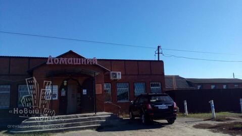 Продажа торгового помещения, Воронеж, Степная ул - Фото 3
