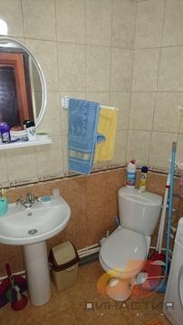 Продаю однокомнатную квартиру, ул.Полеводческая,1 - Фото 3