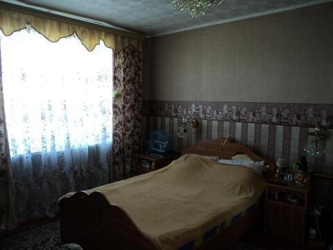2 комнаты в общежитии на Мирном - Фото 3