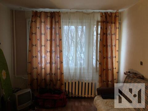 Объявление №48028122: Продаю комнату в 3 комнатной квартире. Санкт-Петербург, Маршала Жукова пр-кт., 64А к1,