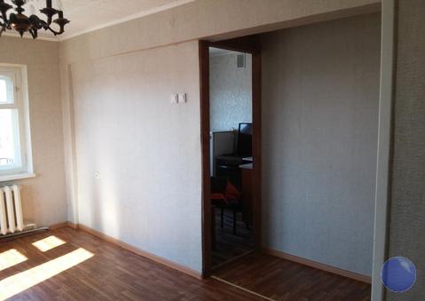 Продажа квартиры, Ангарск, Мкрн. 12 - Фото 1
