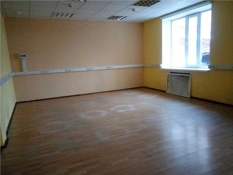 Сдаю офис по адресу 1-я Миусская ул, 22 - Фото 1