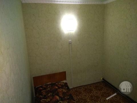 Продается дом с земельным участком, с. Бессоновка, ул. Комсомольская - Фото 4