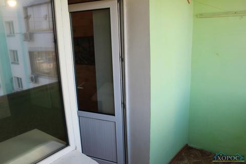 Продажа квартиры, Благовещенск, Ул. Островского - Фото 2