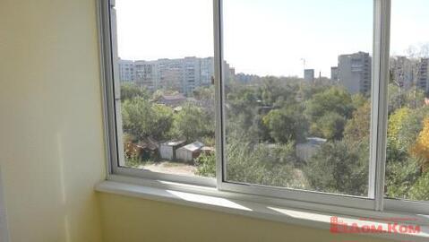 Аренда квартиры, Хабаровск, Ул. Карла Маркса - Фото 5