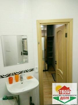 Сдам 1-к квартиру-студию 31 кв.м. в г. Малоярославец - Фото 5