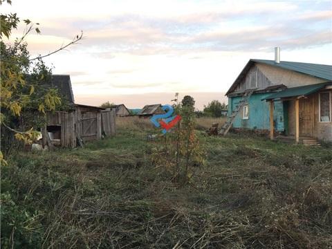 Дом под снос, продаётся только Участок ИЖС Булгаково - Фото 2