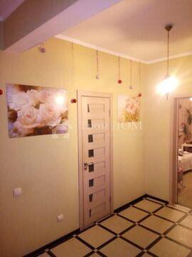 Продажа квартиры, Колпино, Вознесенское шоссе - Фото 2