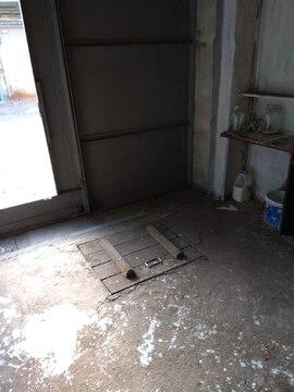 Продам гараж в Центре - Фото 5