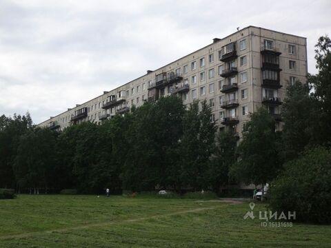 Аренда комнаты, Ставрополь, Ул. Сельская - Фото 1