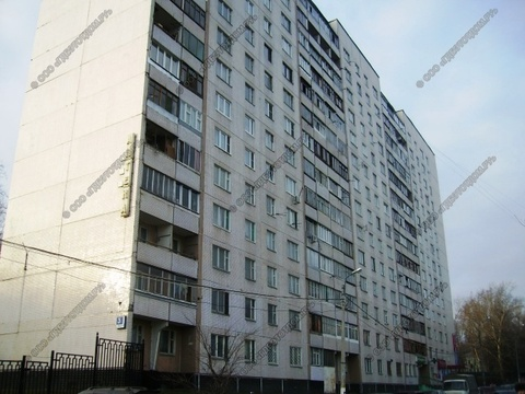 Продажа квартиры, м. Царицыно, Ул. Веселая - Фото 2