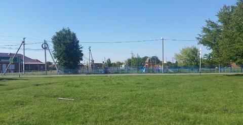 Продается земельный участок Респ Адыгея, Тахтамукайский р-н, аул . - Фото 2