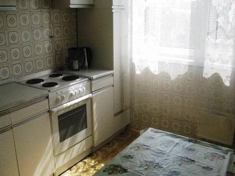 Объявление №56283802: Продаю 2 комн. квартиру. Москва, ул. Чичерина, 6,