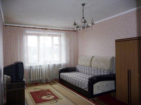 Продается комната в семейном общежитии в Обнинске, ул. Любого, д. 6 - Фото 2