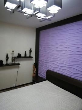 Квартира, ул. Новая, д.4 - Фото 3