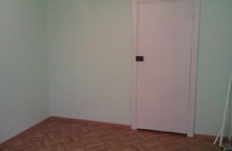 Продажа комнаты, Тольятти, Майский пр-д - Фото 4