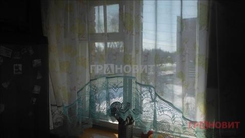 Продажа квартиры, Боровое, Новосибирский район, Ул. Школьная - Фото 5