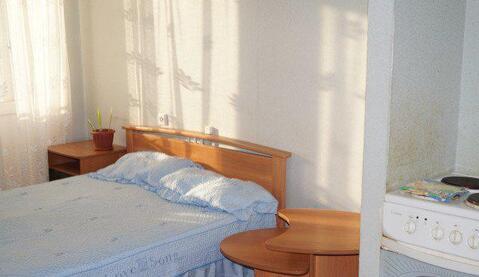 Продам 1-комнатную Кухня-студия по адресу Дальне-Ключевская 16а - Фото 2