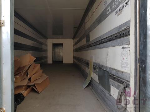 Коммерческая недвижимость, ул. Артинская, д.22 - Фото 4
