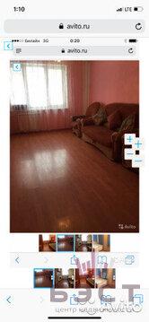 Квартира, ул. Техническая, д.67 - Фото 2