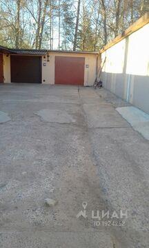 Продажа гаража, Великий Новгород, Ул. Парковая - Фото 2