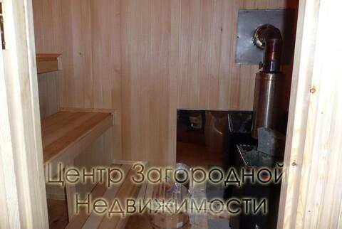 """Дом, Каширское ш, 5 км от МКАД, Видное. Каширское ш. 5 км. """" Видное"""". . - Фото 1"""