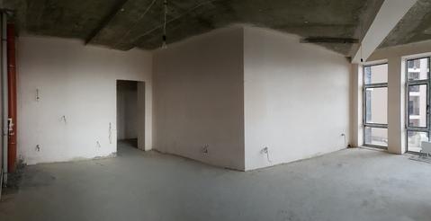 Новая квартира в Кисловодске - Фото 5