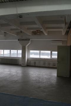 Продажа помещения в БЦ Интеграл под офис, фотосалон, фитнес - Фото 4