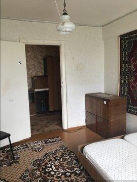 Продажа квартиры, Брянск, Ул. Ромашина - Фото 5
