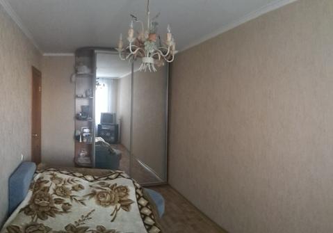 4-к квартира ул. Шукшина, 24 - Фото 1