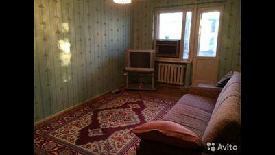 Продажа квартиры, Яблоновский, Тахтамукайский район, Ул. Космическая - Фото 1