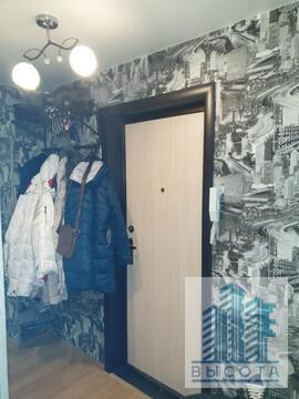 Аренда квартиры, Екатеринбург, Ул. Агрономическая - Фото 4