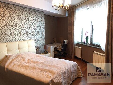 1-к квартира на ул.Подлужная,17 ЖК Европейский - Фото 2