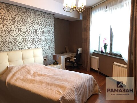 Однокомнатная квартира на ул.Подлужная,17 ЖК Европейский - Фото 2