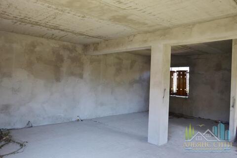 Срочно! Продам дом 157.7 кв.м. на участке 3.5 сотки г. Алушта - Фото 3