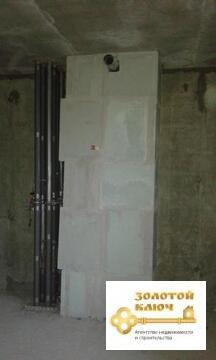 Продам 1-к квартиру, Одинцово г, улица Маковского 26 - Фото 4