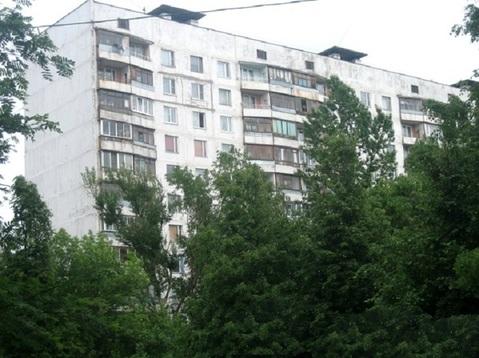 Продаю 3-х комн. кв-ра. г. Москва, ул.Островитянова 16к3 - Фото 1