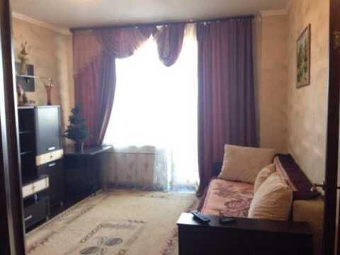 Квартира улица Королёва, 13 - Фото 1