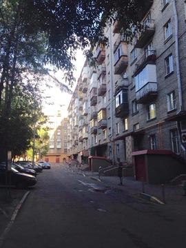 Сдам квартиру, - Фото 1