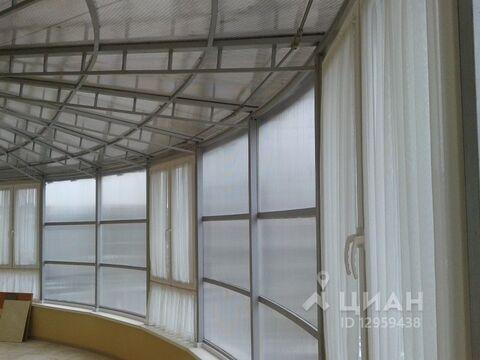 Продажа квартиры, Калининград, Ул. Беломорская - Фото 1