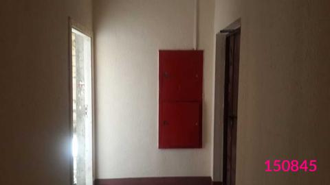 Продажа квартиры, Троицк, м. Бунинская аллея, Городская улица - Фото 4
