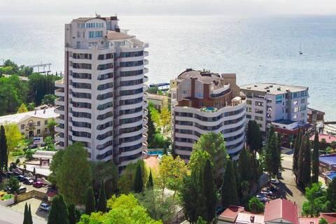 Продажа квартиры, Сочи, Ул. Гагринская - Фото 4