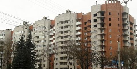 2к ЖК звездный - Фото 1
