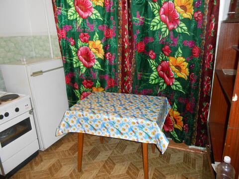 Зои Космодемьянской 22б. Аренда 1-к квартиры. - Фото 5