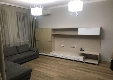 Продажа квартиры, Самара, Ул. Садовая - Фото 2